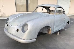 1952-porsche-coupe-01