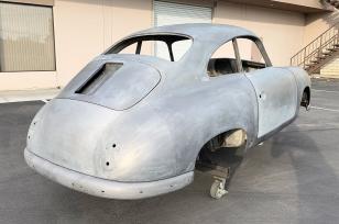 1952-porsche-coupe-02