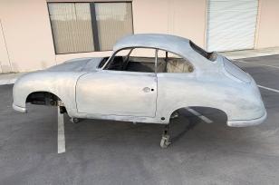 1952-porsche-coupe-03