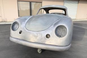 1952-porsche-coupe-04