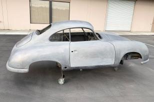 1952-porsche-coupe-05