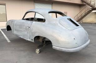 1952-porsche-coupe-06