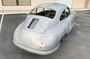 1952-porsche-coupe-08