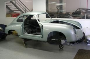 1954-porsche-356-coupe-01