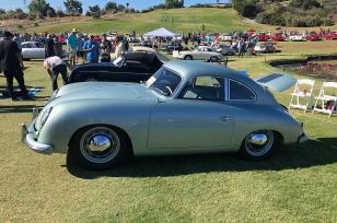 1954-porsche-356-coupe-02