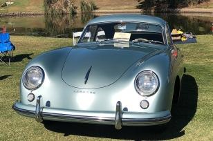 1954-porsche-356-coupe-04