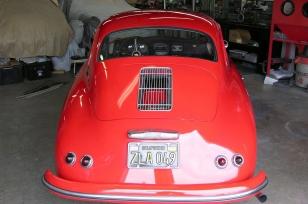 porsche-356-coupe-1953-001