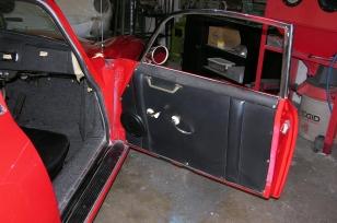 porsche-356-coupe-1953-003