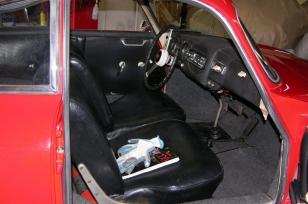 porsche-356-coupe-1953-004