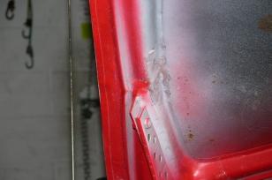 porsche-356-coupe-1953-010