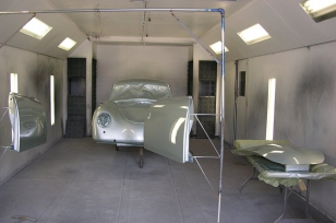 porsche-356-coupe-1953-079