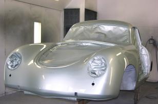 porsche-356-coupe-1953-081