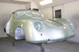 porsche-356-coupe-1953-084