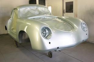 porsche-356-coupe-1953-086