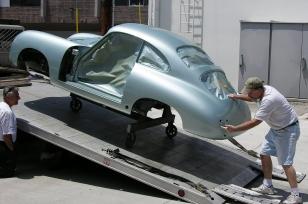porsche-356-coupe-1953-090