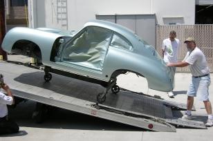 porsche-356-coupe-1953-091