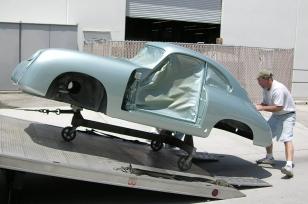 porsche-356-coupe-1953-092