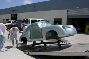 porsche-356-coupe-1953-094