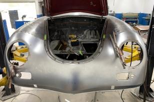 1957-porsche-356-speedster-01