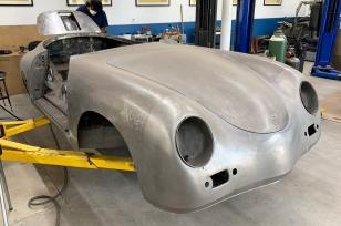 1957-porsche-356-speedster-03