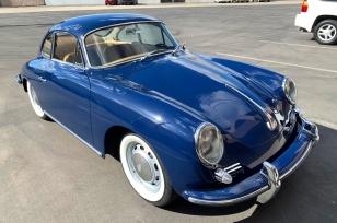 1965-porsche-365-bali-blue-02