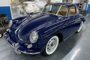 1965-porsche-365-bali-blue-03