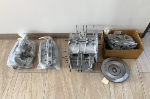 1965-porsche-engine-rebuild-01