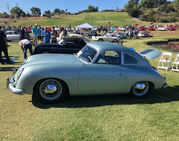 1954-porsche-356-coupe